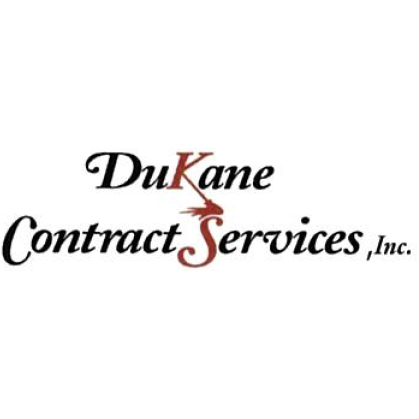 DuKane Contract Services Inc.