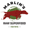 Marlin's Raw Superfood for Pets