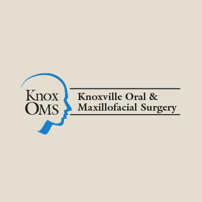 Knoxville Oral & Maxillofacial Surgery, P.C.