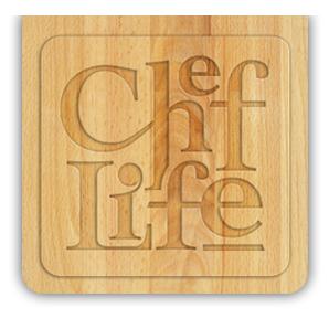 Chef Life LLC - Boynton Beach, FL 33473 - (561)777-4548 | ShowMeLocal.com