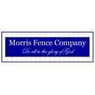 Morris Fence Co. image 1