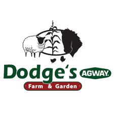 Dodge's Agway image 0
