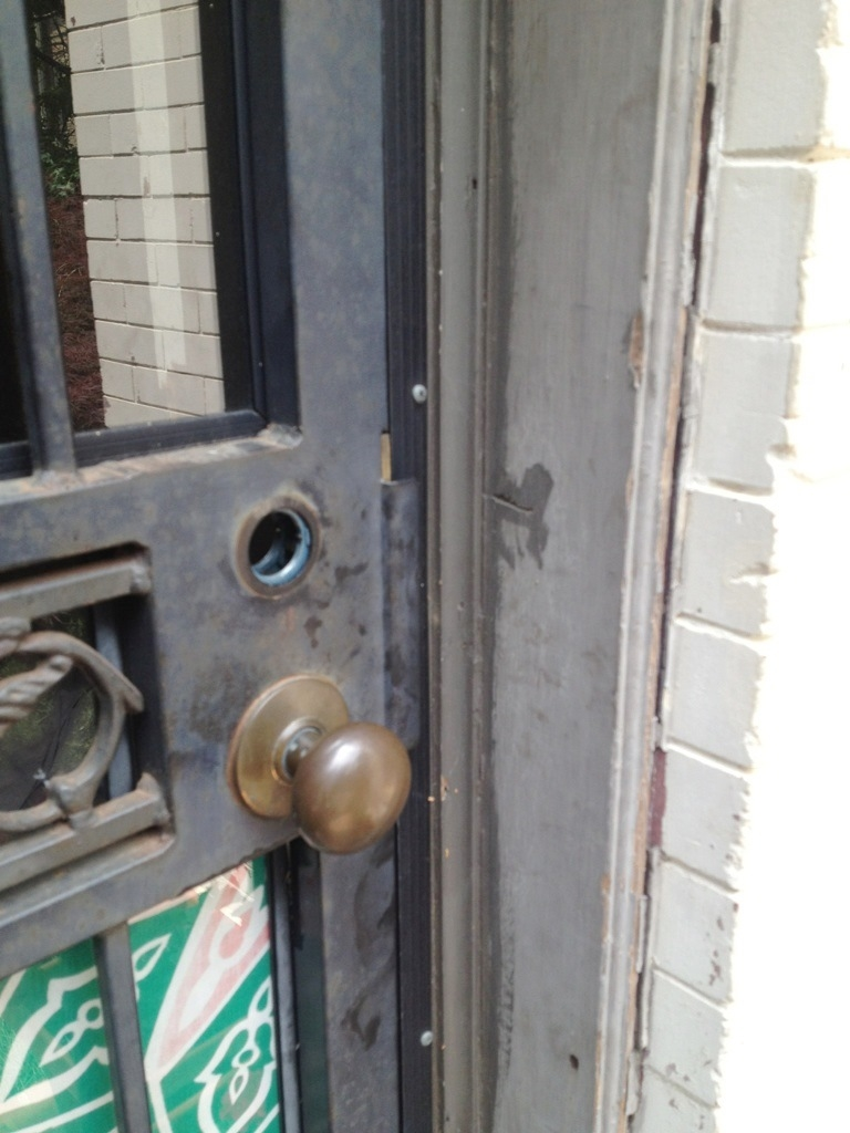 King Locksmith and Doors, Inc. image 9