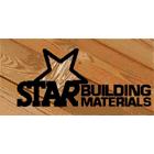Star Building Materials