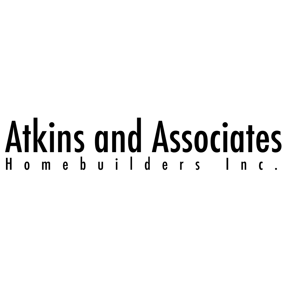 Atkins and Associates Homebuilders Inc.