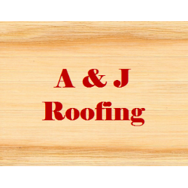 A & J Roofing image 9
