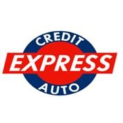 Express Credit Auto (South)