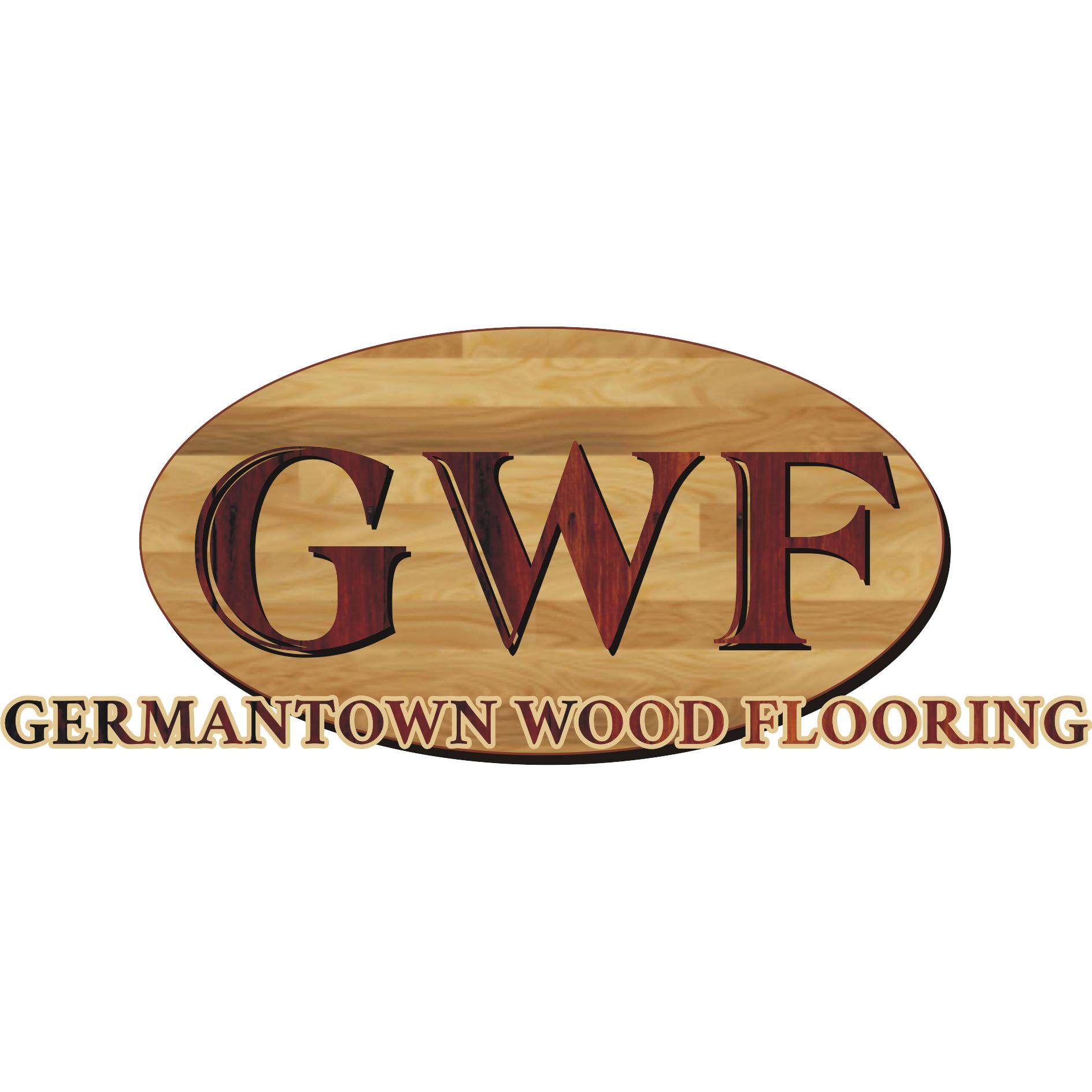 Germantown Wood Flooring LLC