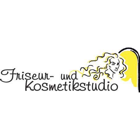 Logo von Ines Günther