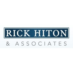 Rick Hiton and Associates