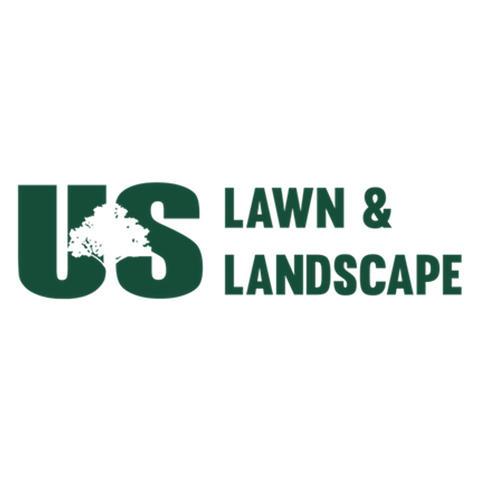US Lawn & Landscape