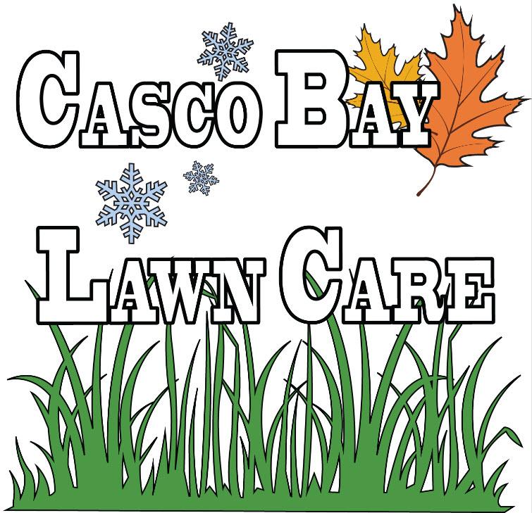 Casco Bay Lawn Care Inc in Portland, ME 04103 - Citysearch