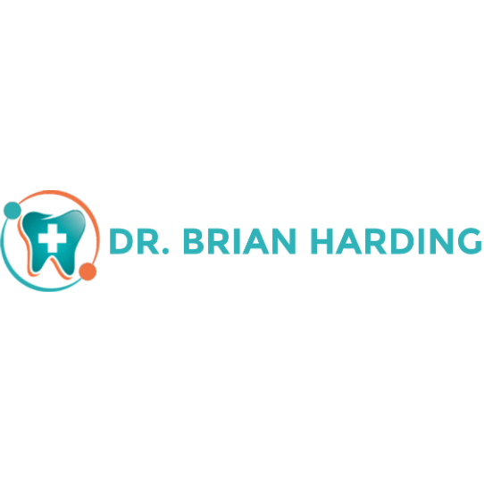 Dr. Brian Harding