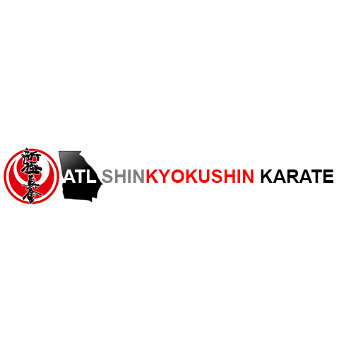 Atlanta Shinkyokushin Karate