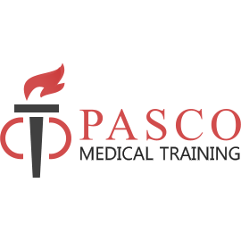 Pasco Medical Training image 4