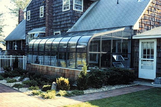 Four Seasons Sunrooms image 61