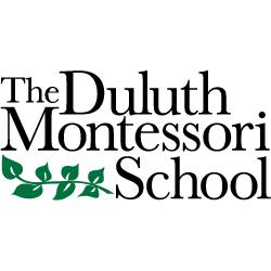 The Duluth Montessori School - Duluth, GA - Special Education Schools