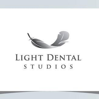 Light Dental Studios of Bonney Lake image 0