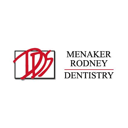 Menaker and Rodney Dentistry