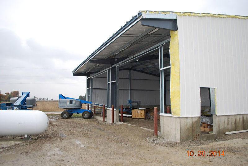 J&F Construction & Development image 35