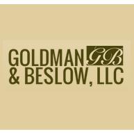 Goldman & Beslow, LLC image 0