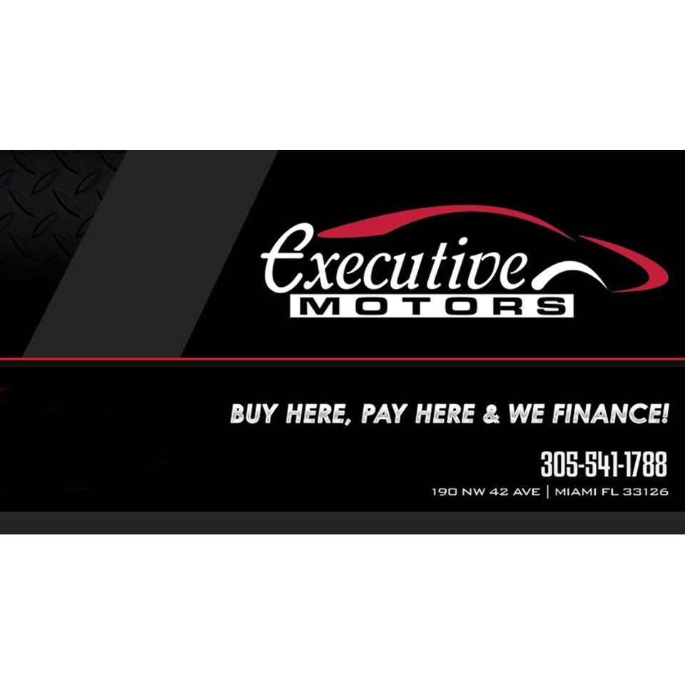 Maroone Used Car Outlet Upcomingcarshq Com
