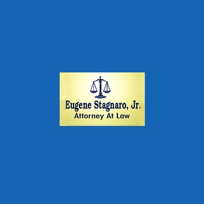 Eugene Stagnaro Attorney At Law