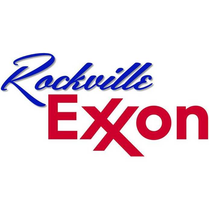 Rockville Exxon