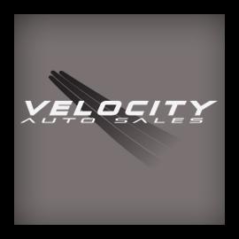Velocity Auto Sales - ad image