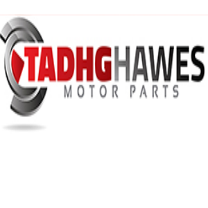 Tadgh Hawes Motor Parts