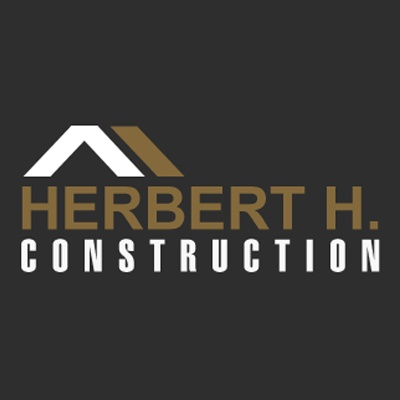 Herbert H Construction