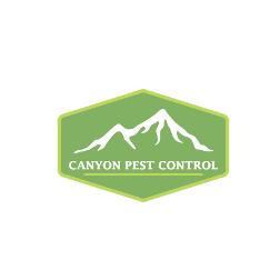Canyon Pest Control