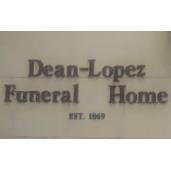 Dean Lopez Funeral Homes