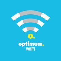Optimum Store image 4