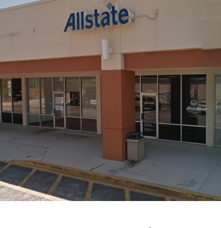 David Mitchell: Allstate Insurance image 1