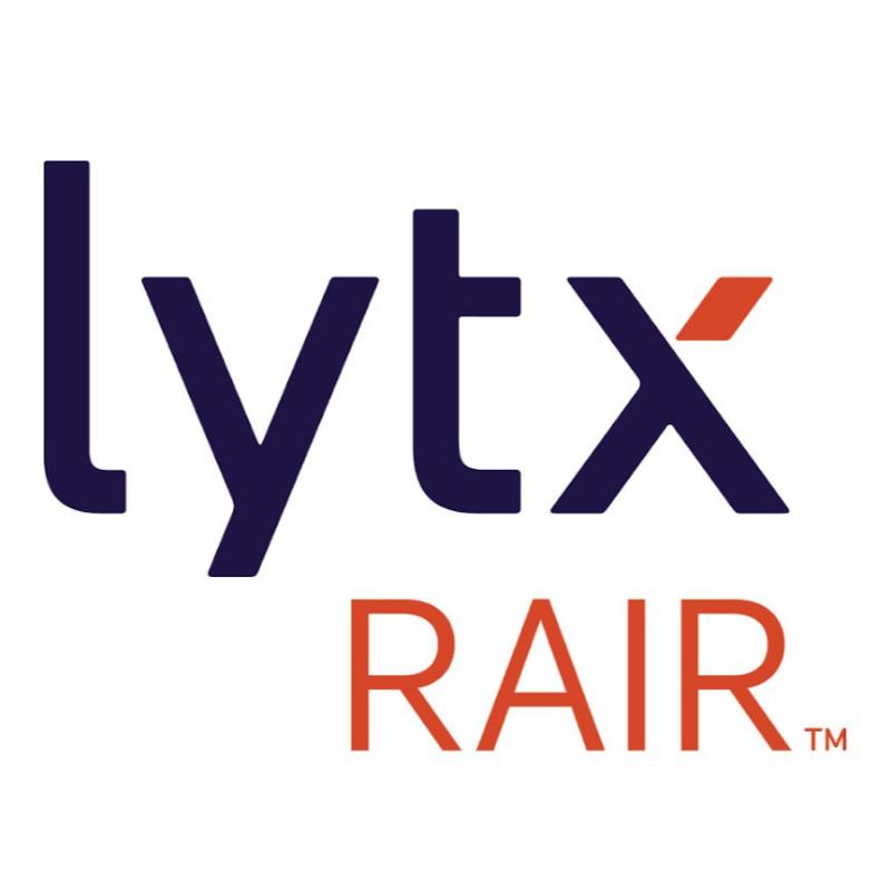 Lytx® RAIR® Compliance Services