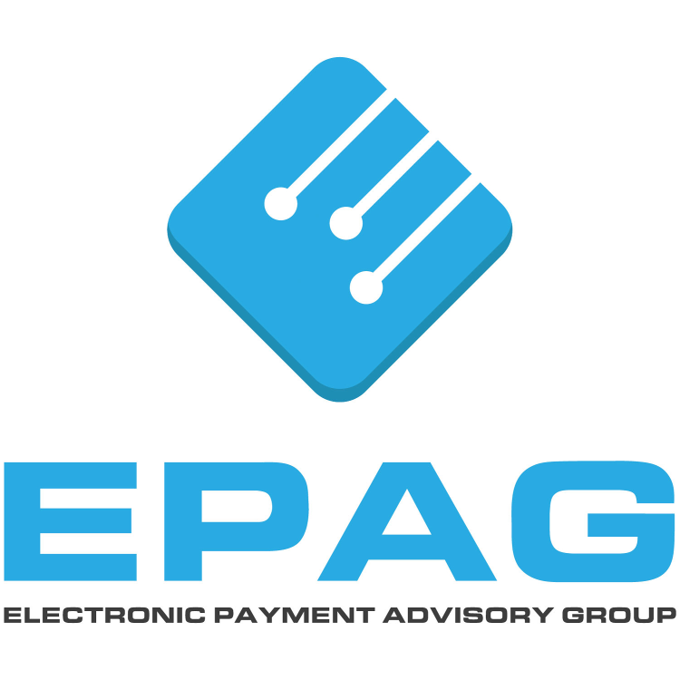 Electronic Payment Advisory Group