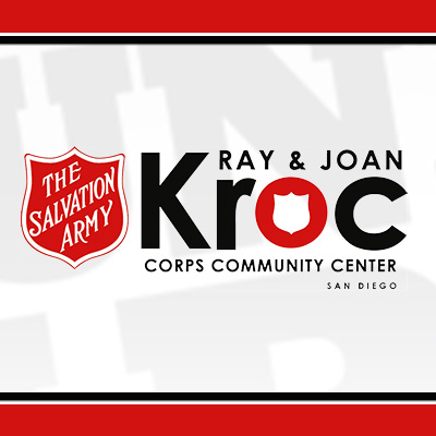 The Salvation Army Kroc Center