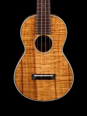 Custom Shop Guitars image 14