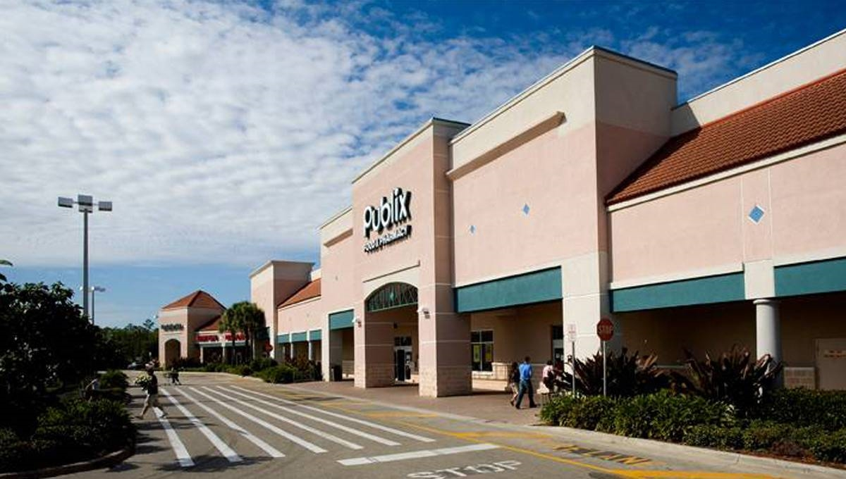 Shoppes of Grande Oak image 0