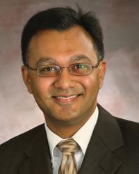 Vipul Panchal, MD