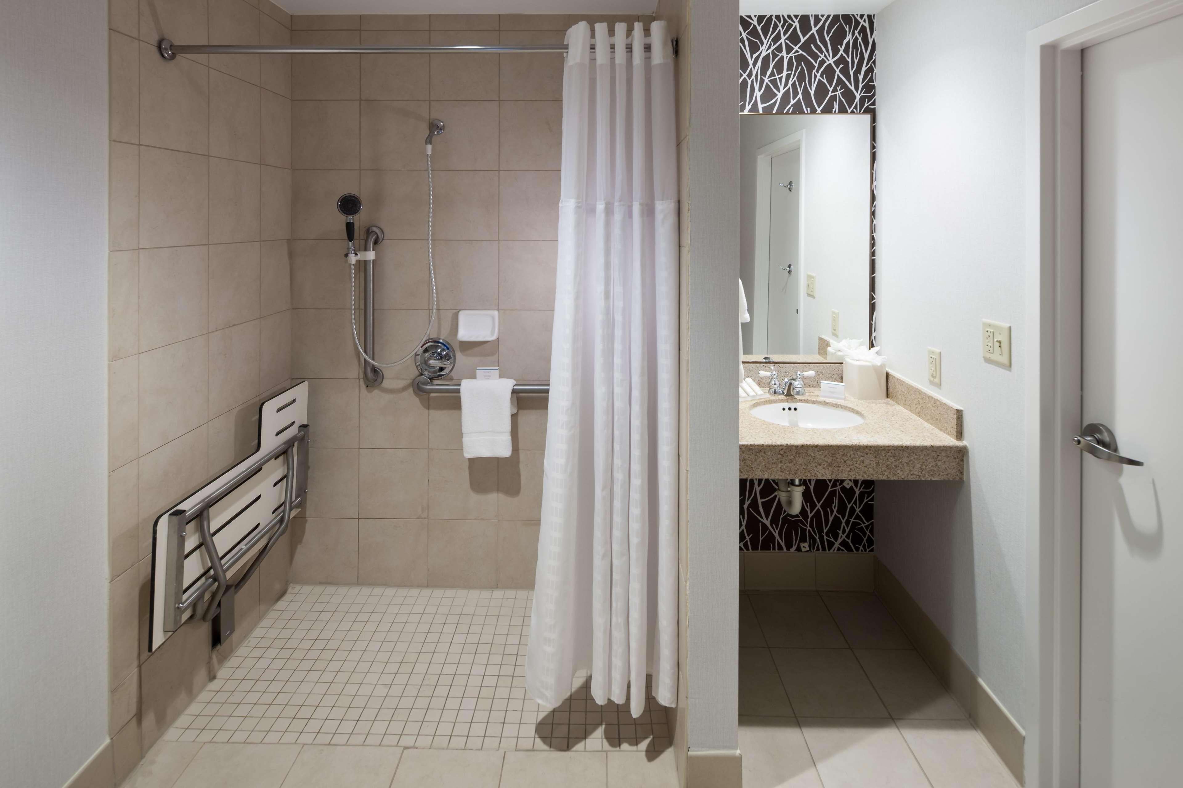 Hilton Garden Inn Frisco image 22