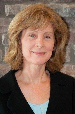 Dr. Hammitt of Arizona Associates for Reproductive Health | Scottsdale, AZ