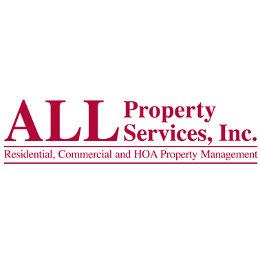image of the All Property Services, Inc