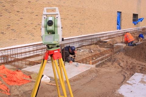 Westar Alamo Land Surveyors image 1