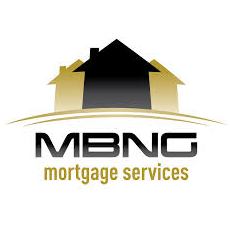 MBNG Mortgage Services LLC - Broken Arrow, OK - Mortgage Brokers & Lenders