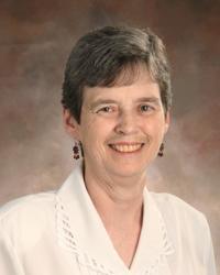 Katherine A. Witherington, MD image 0