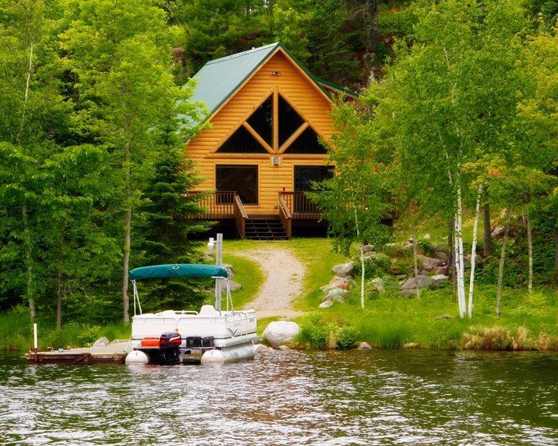 Melgeorge's Elephant Lake Lodge and Resort image 5