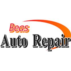 Beas Auto Repair image 1