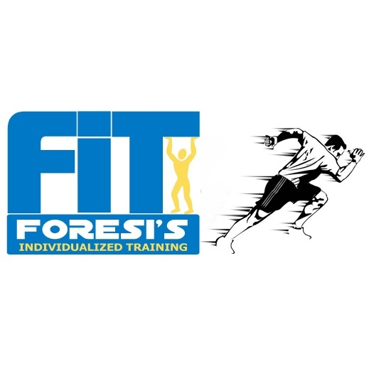 Foresi's Individualized Training and Sports Performance Center